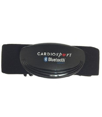 NK Speedcoach Heart Rate Belt - for SUP Model 2 / OC Model 2