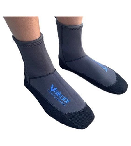 Vaikobi Vcold 2mm Neoprene Socks