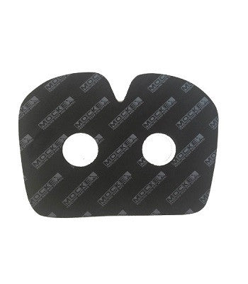Mocke Seat Pad - Adjustable