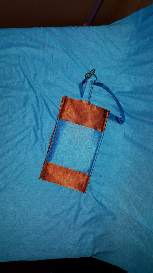 Cell Phone sleeve