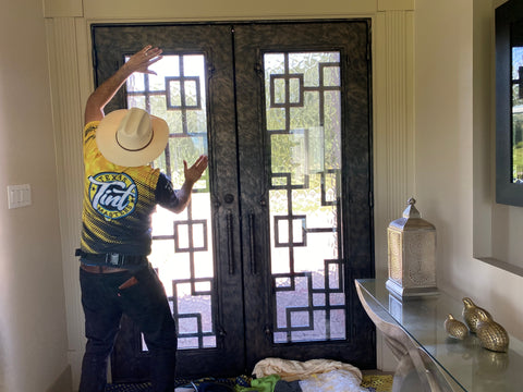 houston home window tinting best tint shop in houston