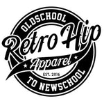 Retro Hip Apparel