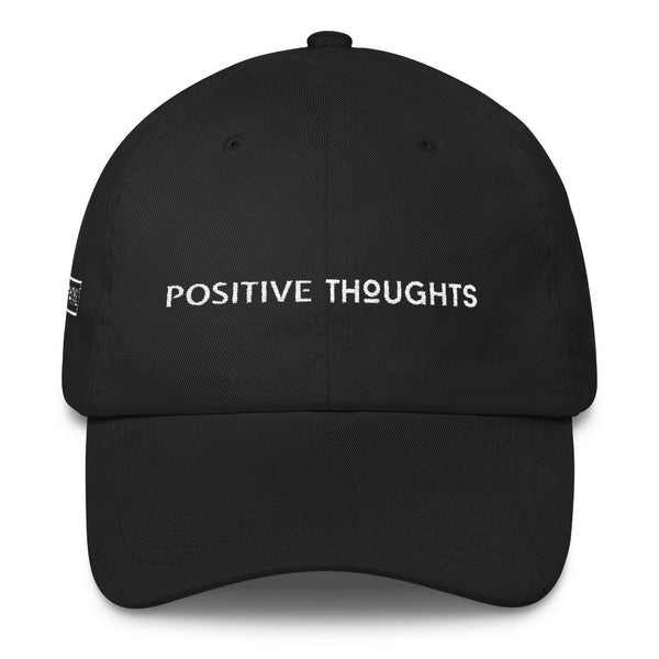 Stephon's Message Cap