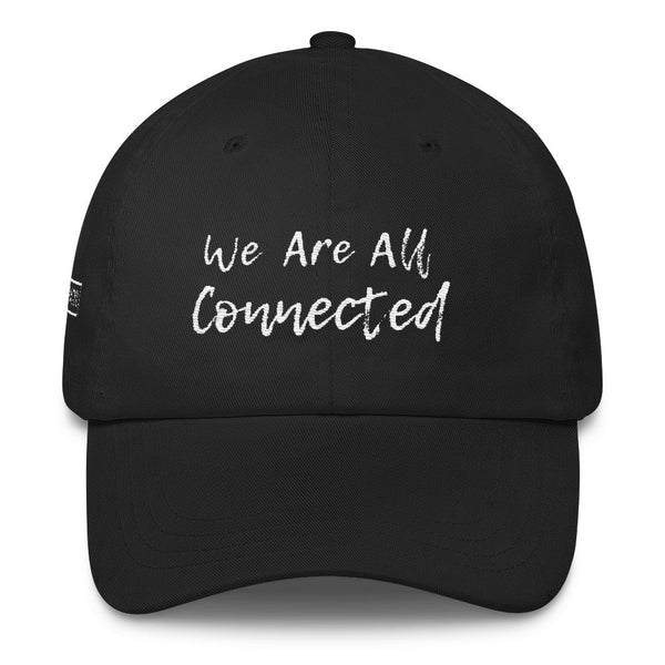Taylor's Message Cap