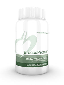 BroccoProtect
