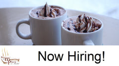 now hiring Lima Ohio