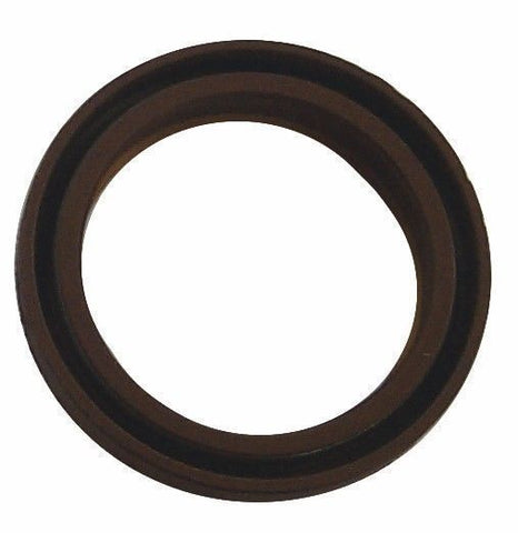 OMC Johnson Evinrude 332942 Genuine OEM Boat Marine Outboard Crankshaft Oil Seal