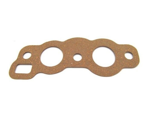 Mercury Quicksilver 27-62716 Genuine OEM Marine Thermostat Plate to Block Gasket