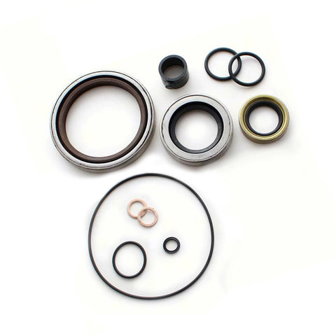 Mercury Quicksilver MerCruiser 26-32511B-1 Genuine OEM Marine Housing Seal Kit