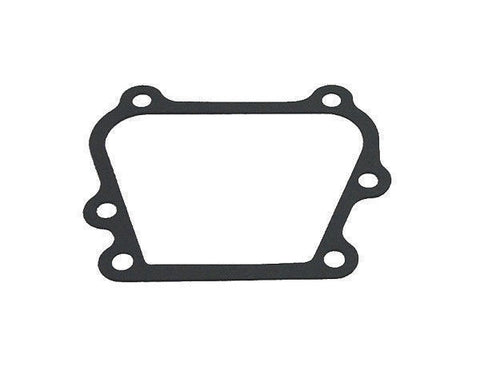OMC Johnson Evinrude 318925 9.9 15 HP Exhaust Cover Gasket Sierra 18-2853