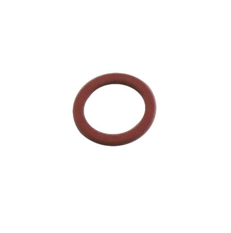 Volvo Penta 804261 Genuine OEM Sealing Ring Gasket for AQ115 AQ130 AQ165 AQ170 BB115