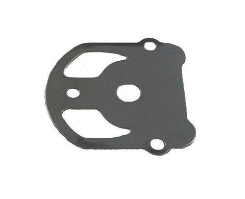 OMC 911703 Cobra Marine Outboard Water Pump Impeller Wear Plate Sierra 18-3121