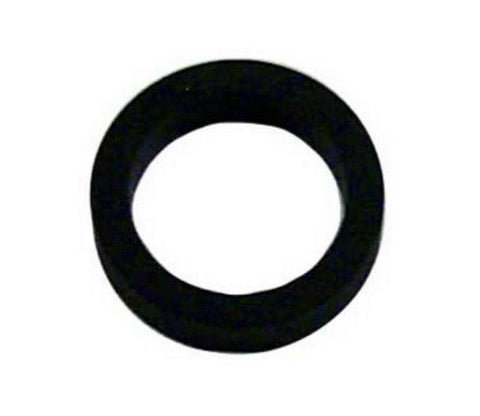 Volvo Penta 418411-5 Genuine OEM Rubber Seal for Engine 90 95 100 MB18 20 BB30