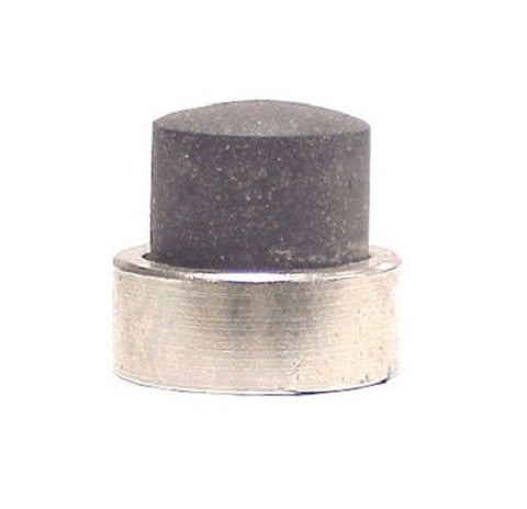 Sierra MP39230 Marine Push Button Switch Black Rubber Weatherproof Boot Nut