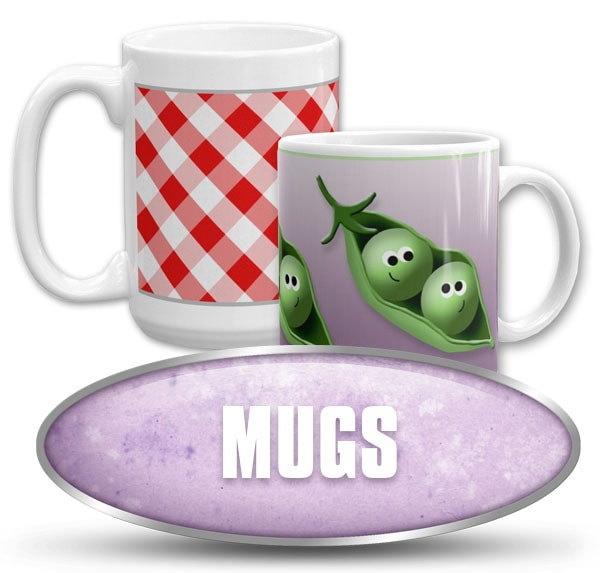 Mugs online at Speckle Rock
