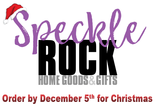 Speckle Rock