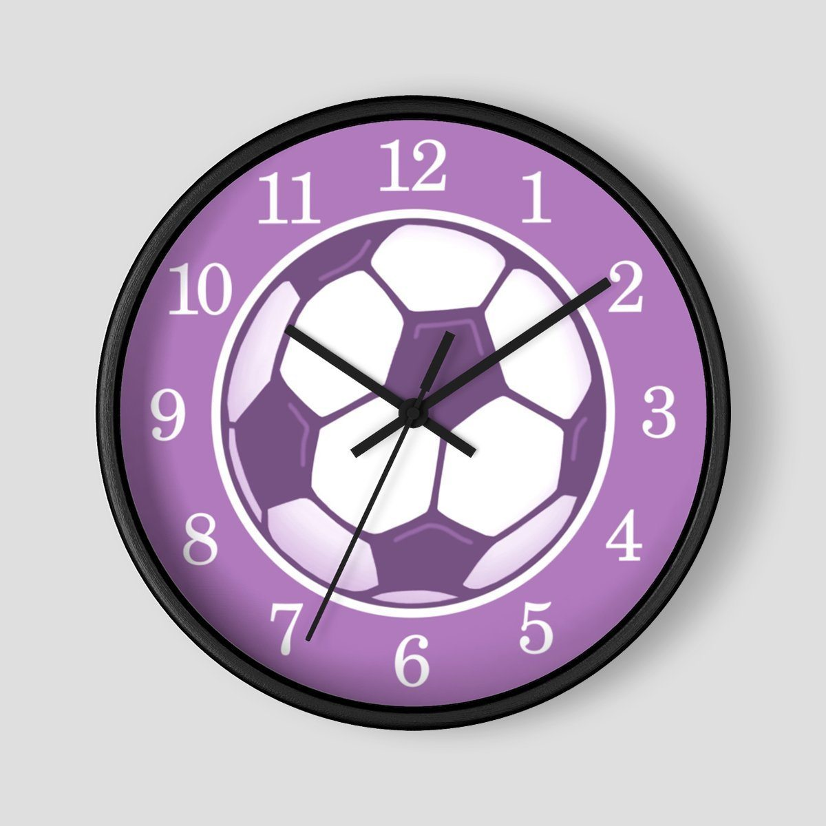 Wall clocks online at speckle rock amipublicfo Choice Image