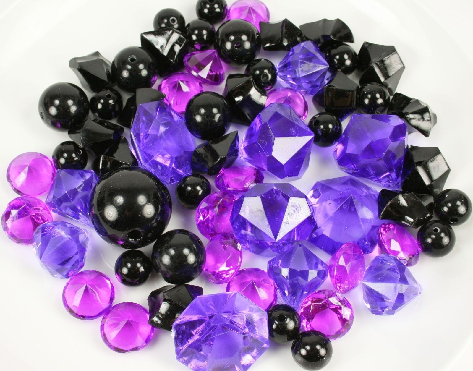 buy dyed shipping heart sale bulk beads estimate for il howlite fullxfull in get listing wholesale