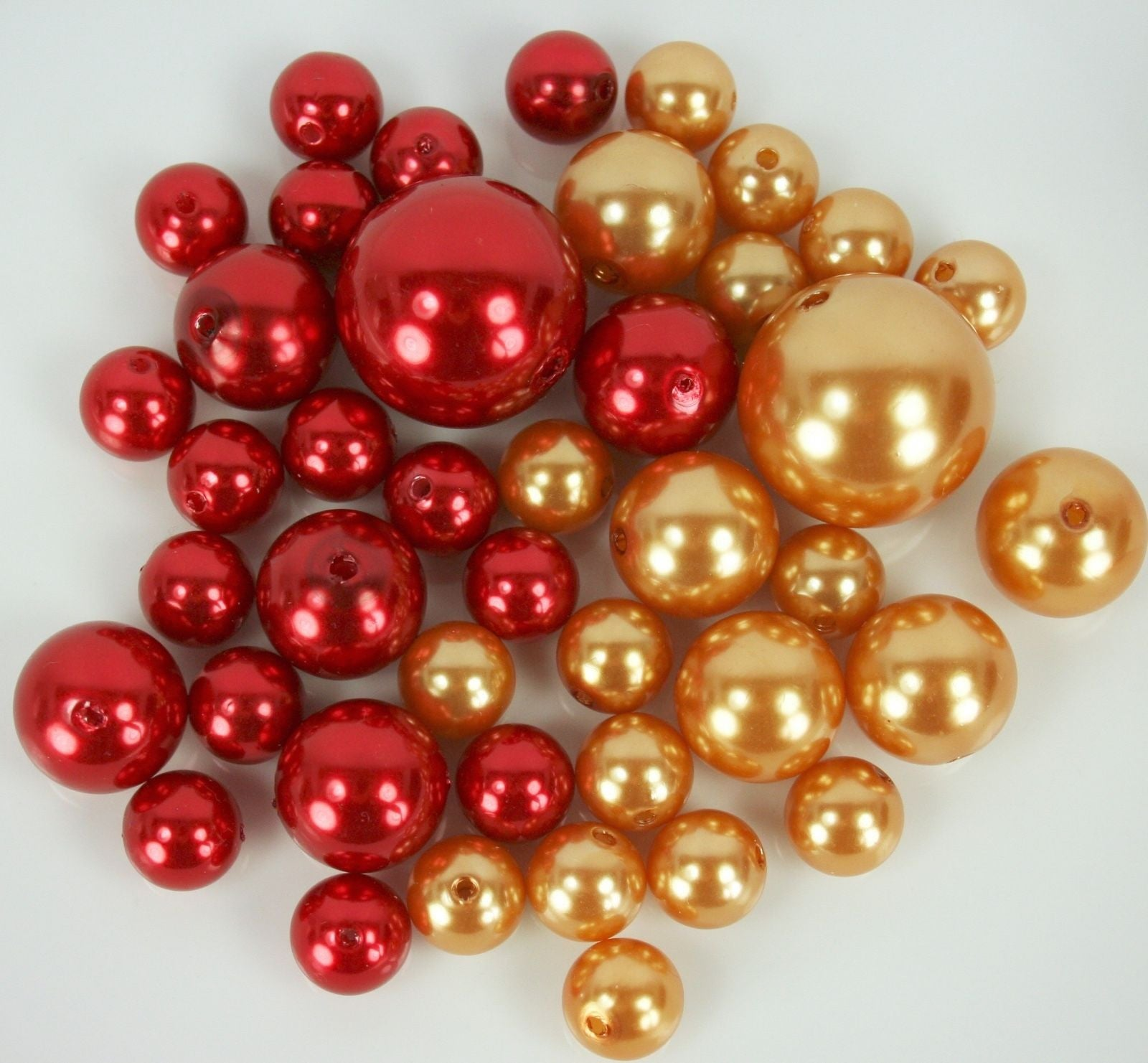beads disco sale art for online acrylic store craft bulk in shop
