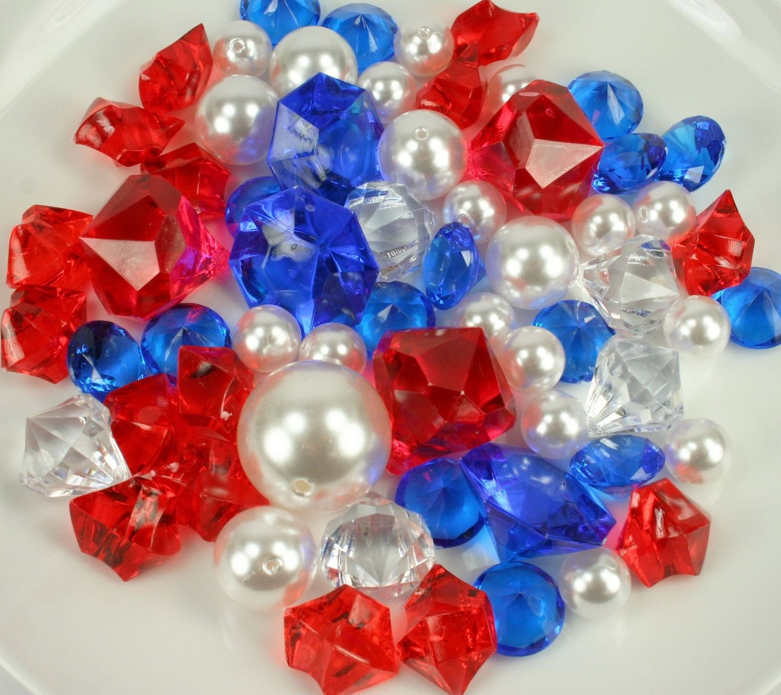 gems acrylic for assorted table in pearls scatter buy products beads collections decoration vase bulk wholesale sale