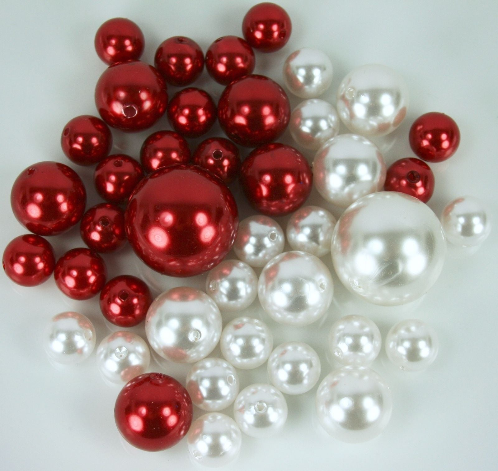 crystal fxad wholesale beads for rondelle making detail product china glass jewelry sale bulk in