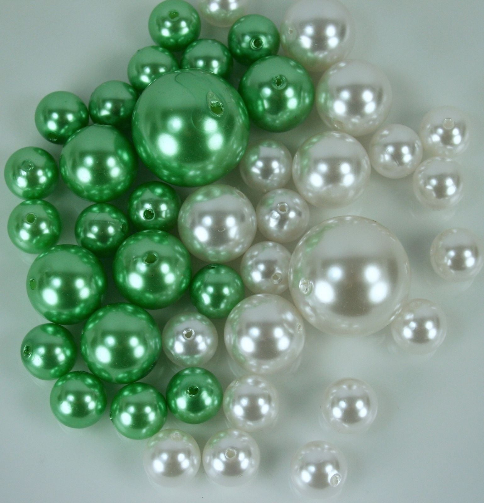 in us quarter mixed lot itm shipping pound glass fast bulk beads wholesale assorted half buy