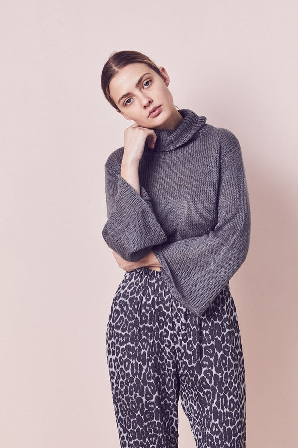 Vali Knit - FINAL SALE