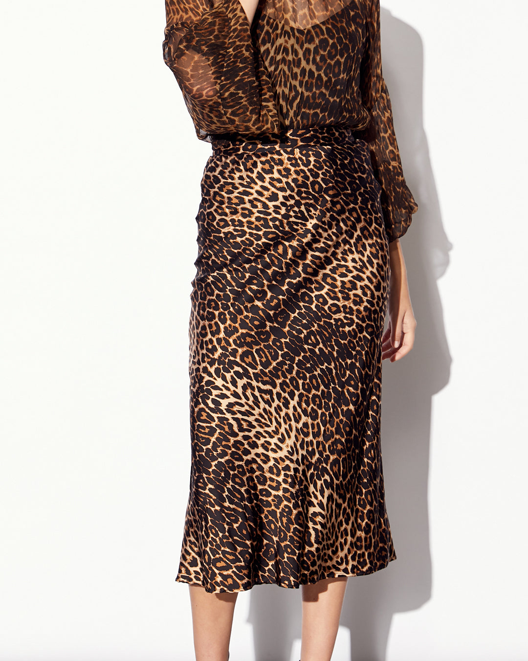 mlm label kingdom slip leopard