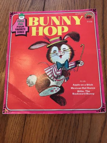 bunny-hop-mexican-hat-dance-children-s-vintage-45-record-peter-pan-records-1-444