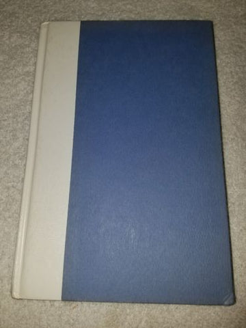 Angels : God's Secret Agents by Billy Graham (1975, Hardcover)