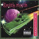 Fush Yu Mang, Smash Mouth, New Explicit Lyrics