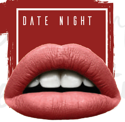 Perma Blend Lip Pigment - Date Night