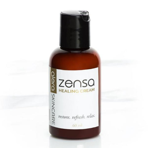 30% OFF Zensa Healing Cream (60ml bottle)
