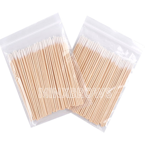 $3 EACH 2 Packs Shape Corrector Sticks