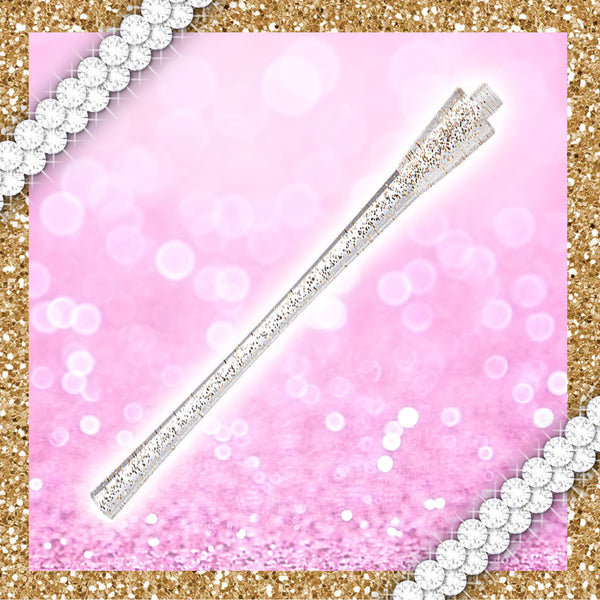 GOLD GLITTER - MIDAS Disposable Microblading Stylus (Handles)