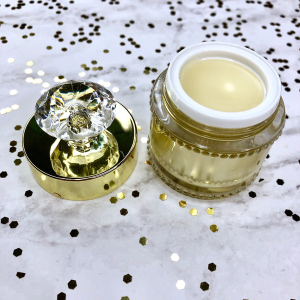 ✨Diamond Brow Balm✨