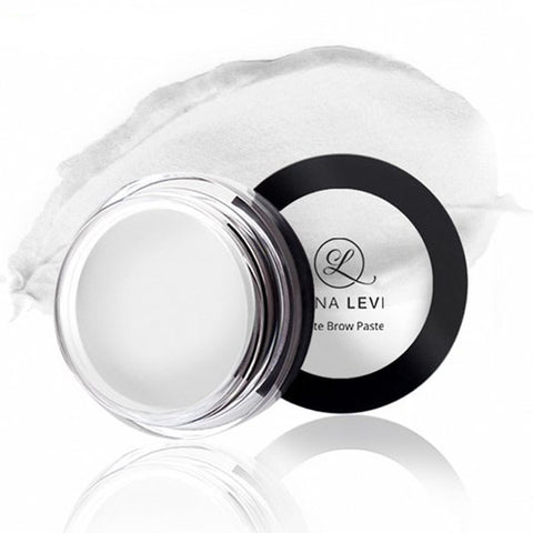 40% OFF WHITE BROW HENNA PASTE