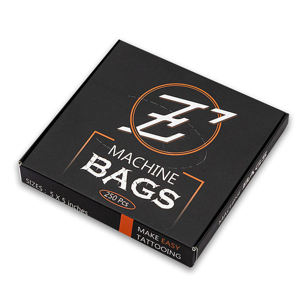 40% OFF Protective Machine Bags