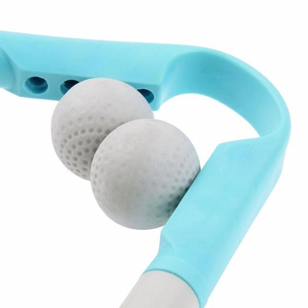 HolisticTouch™ Multifunctional Massage Stick