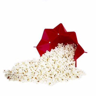 SmartKitchen™ Magic Popcorn Maker