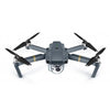 Image of Magnus™ Wide Angle RC Quadcopter