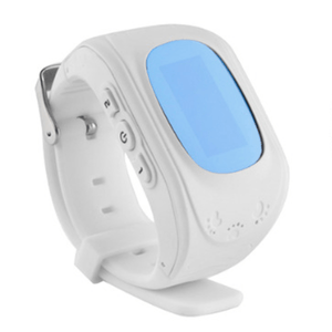 Children's GPS Smartwatch