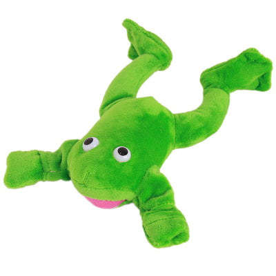 HappyPlay™ Screaming Flying Animal Toy