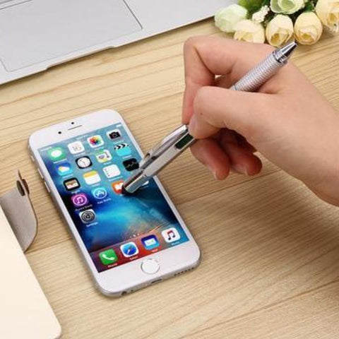 2018 Multifunction Pen