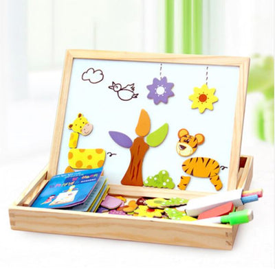 SmartKids™ Educational Board