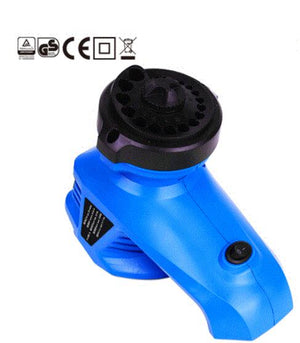 HandyTools™ Electric Drill Bit Sharpener