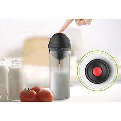 SmartKitchen™ Automatic Milk Frother