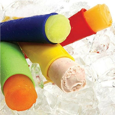 FrozenTreats™ Ice Pop Molds