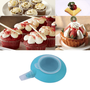 Baking Decorating Nozzle