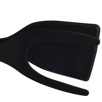 Power Grip Flip Spatula